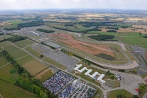 1-donington-park-in-the-uk-will-be-the-site-of-the-new-formula-e-headquarters