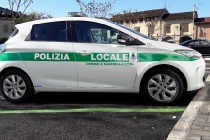 renault-zoe-polizia-locale-canonica-d-adda