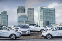 hyundai_ix35_fuel_cell_hydrogen_uk_05