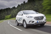 hyundai_ix35_fuel_cell_hydrogen_uk_07