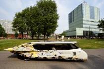 stella_lux_solar_car_01