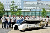 stella_lux_solar_car_02