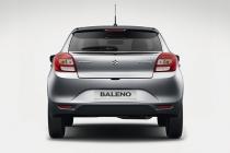 06_baleno_rear_low