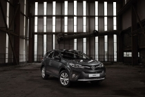 toyota_rav_4_los_angeles