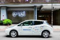 nissan_leaf_enel_edition_01