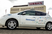 nissan_leaf_enel_edition_02