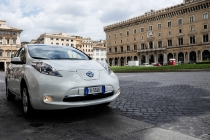 nissan_leaf_enel_edition_03