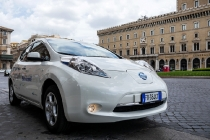 nissan_leaf_enel_edition_04