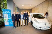 nissan_leaf_enel_edition_06