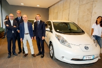 nissan_leaf_enel_edition_07