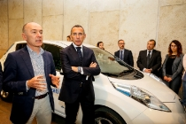 nissan_leaf_enel_edition_10