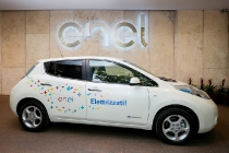nissan_leaf_enel_edition_11