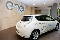 nissan_leaf_enel_edition_12