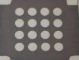 quantum_dot_solar_cells