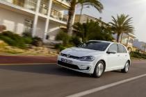 volkswagen_nuova_e-golf_electric_motor_news_05