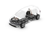 volkswagen_nuova_e-golf_electric_motor_news_08