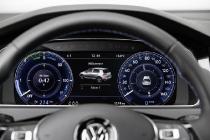 volkswagen_nuova_e-golf_electric_motor_news_12