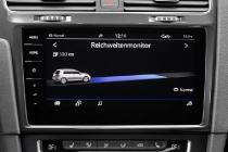 volkswagen_nuova_e-golf_electric_motor_news_13