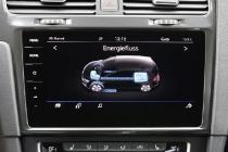 volkswagen_nuova_e-golf_electric_motor_news_14