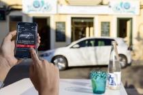 volkswagen_nuova_e-golf_electric_motor_news_15