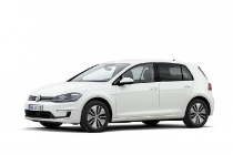 volkswagen_nuova_e-golf_electric_motor_news_17