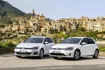 volkswagen_nuova_e-golf_electric_motor_news_19