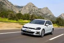 volkswagen_nuova_golf_gte_electric_motor_news_01