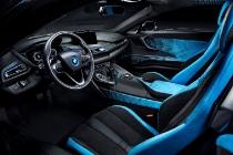 gic_bmw_i8_interior1