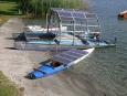 solar_challenge_2011