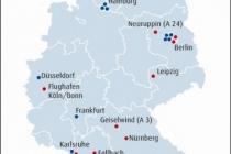 13853_CT_Deutschlandkarte_Wasserstofftankstellen_V6
