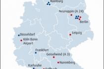 13853_CT_Deutschlandkarte_Wasserstofftankstellen_EN_V3