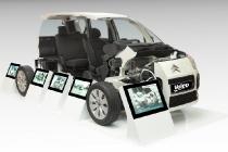 concept-electric-car-valeo-ev_200dpi