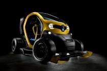 concept-f1-twizy_renault_sport_f1