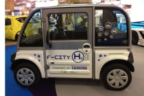 concept-hydrogen-car-f-city-h2