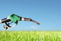 green_fuels