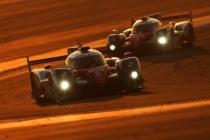 500_2016-wec-bahrain-thursday-race-14