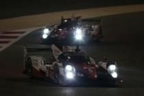 500_2016-wec-bahrain-thursday-race-3