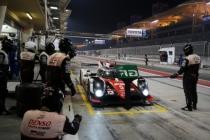 500_2016-wec-bahrain-thursday-race-4