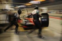 500_2016-wec-bahrain-thursday-race-5