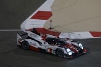 500_2016-wec-bahrain-thursday-race-7