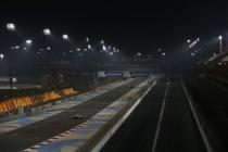 500_2016-wec-bahrain-thursday-race-8
