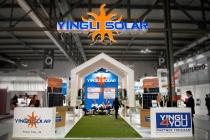 stand_yingli_solarexpo-2013