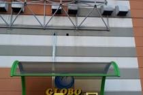 colonnina_globo_01