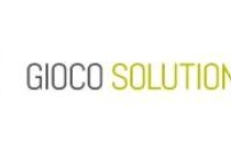 gioco_solutions_logo