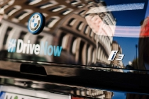 bmw_group_mobility_02