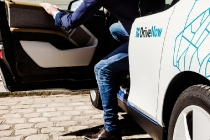 bmw_group_mobility_08