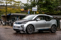 bmw_group_mobility_12
