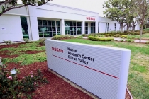 nissan_silicon_valley_02