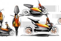 ktm_e-speed_07