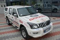 gonow-ga200-gpl-raid-volgograd_3